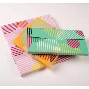 impression pochette courrier